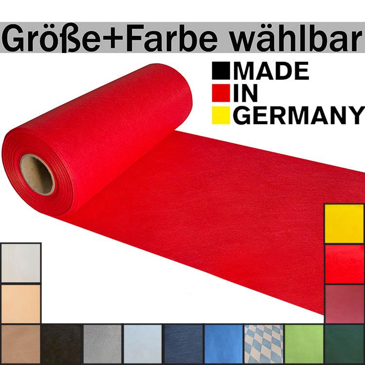 tischl ufer tischband deko vlies stoff hnlich w hlen sie ihre farbe und gr e. Black Bedroom Furniture Sets. Home Design Ideas